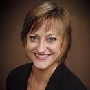 Diana Van Blaricom, Executive Director of HCM, ROI Healthcare Solutions