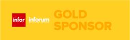 ERC - Gold Logo