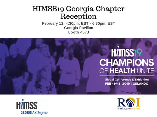 GAHIMSS-Reception-ROI