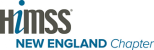 HIMSS New England Chapter