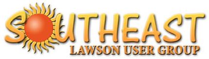 Infor Southeast Lawson User Group (SELUG)