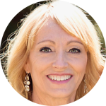 Kathy Fickes