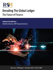 ROI Whitepaper_Decoding the Global Ledger_Rev2020Nov[2]_Page_01