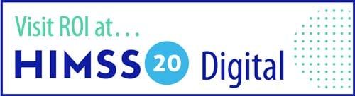 HIMSS-Digital-Banner
