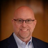 Steve Kleekamp, ROI Healthcare Solutions