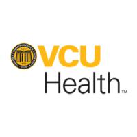 VCU Health Square