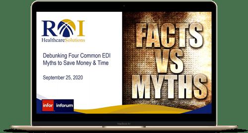 edi myths laptop mockup